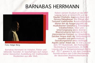 BARNABAS-HERRMANN-DE