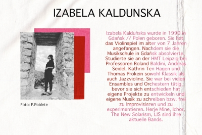 IZABELA-KALDUNSKA-DE