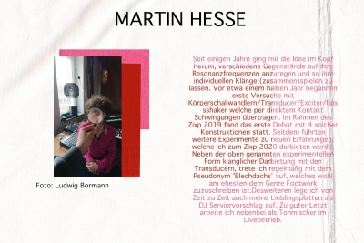 MARTIN-HESSE-DE
