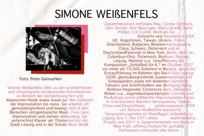 SIMONE-WEISSENFELS-DE