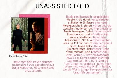 unassisted-fold-de