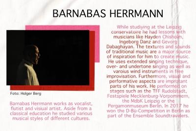 BARNABAS-HERRMANN-EN